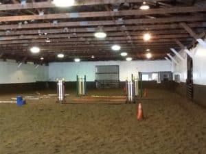 Horse boarding, rentals, birthday parties, Sussex County, NJ